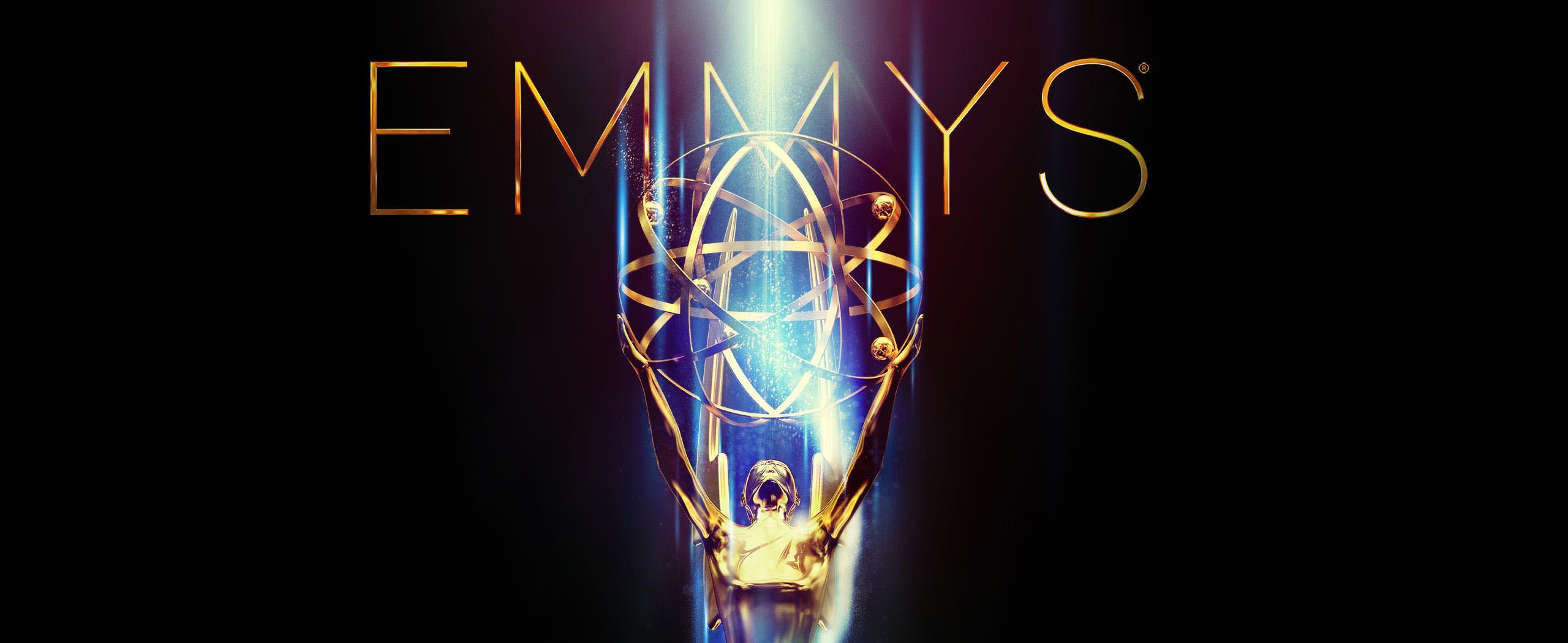 Teacher Appreciation Week: SYF Teacher Receives Emmy